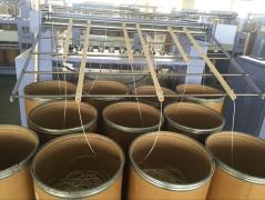 Dongguan Xinxin Rope Co., Ltd.