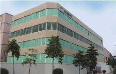 Guangdong EKO Film Manufacture Co., Ltd.