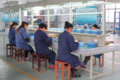 Ningbo Handsun Automatization Industry Co., Ltd.
