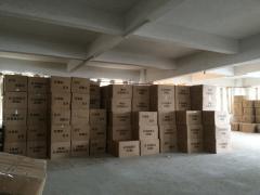 Foshan Rixuan Furniture Factory
