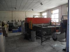 Zhengzhou Anxin Abrasives Co., Ltd.