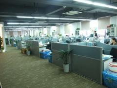 Union Source Co., Ltd.