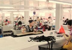 Changzhou Sunwood International Trading Co., Ltd.