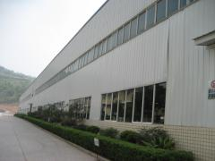 Chongqing Zhengao Machinery Co., Ltd.
