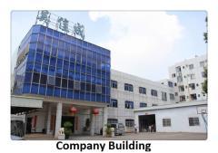 Golden Dragon Cap Co., Ltd.