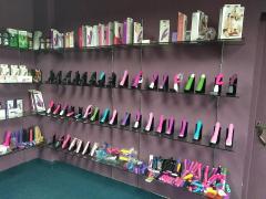 Shenzhen Beautycolor Technology Co., Ltd.