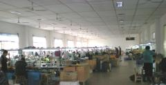 Yangzhou Jason International Trade Co., Ltd.