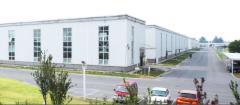 Ningbo Yinzhou Gangsheng International Trade Co., Ltd.
