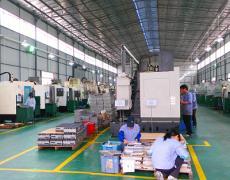H&Y International Co., Limited