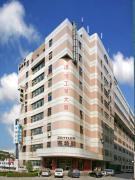 Xiamen Zettler Electronics Co., Ltd.