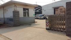 Hebei Haibo Machinery Equipment Co., Ltd.