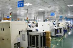 Shenzhen Leading Shine Electronic & Technology Co., Ltd.