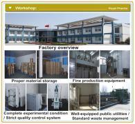 Hangzhou Royall Import & Export Co., Ltd.