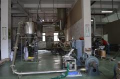 Dongguan Hualiang Plastic Science & Technology Co., Ltd.