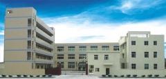 Quanzhou Enrich Bags Co., Ltd.