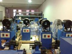 Changsha Joinfly Mechanical and Electrical Equipment Manufacture Co., Ltd.