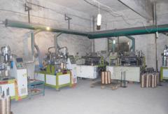 Jiangsu Yaofeng Tools Co., Ltd.