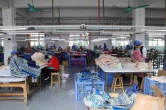Guangzhou Xiangteng Packaging Products Co., Ltd.
