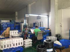 Foshan Cingol Medical Instrument Co., Ltd.