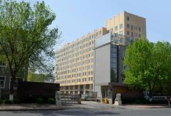 Shenzhen Mind Technology Co., Ltd.