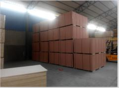 Linyi Jiate Import & Export Co., Ltd.