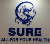 Sure Medical Supply & Equipment Co., Ltd.