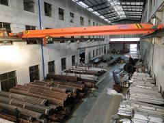 Hangzhou MingYi Outdoor Products Co., Ltd.
