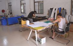 Dongguan Cowin Apparel Limited