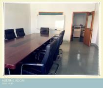Shenzhen Dinshun Technology Co., Ltd.