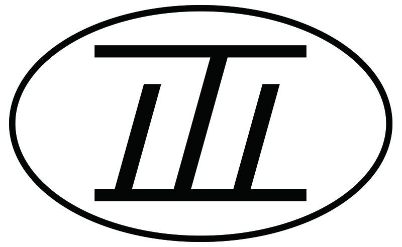 Guangzhou TWL Hardware Co., Ltd.