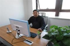 Hebei Runfull Tech Company Limited