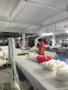 Suzhou Katywell Trade Co., Ltd.