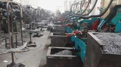 Hangzhou Sunlight Hardware Co., Ltd.