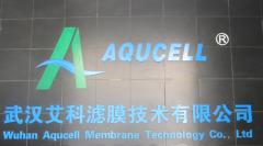 Wuhan AQUCELL Membrane Technology Co., Ltd.