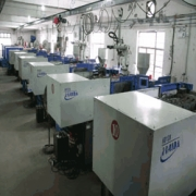 Ningbo Beilun Bolan Industry & Trade Co., Ltd.