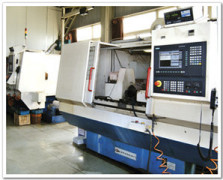 Shenzhen Bailian Hardware Co., Ltd.