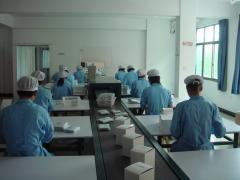 Ningbo Yinzhou Baiyou Home Products Co., Ltd.