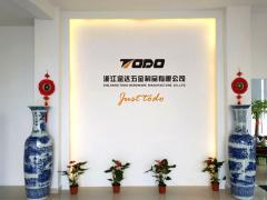 Zhejiang Todo Hardware Manufacture Co., Ltd.