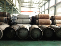 Luzhou Sanhe Fluorine Chemical Co., Ltd.