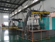 Zhejiang Jinwang Electrical Co., Ltd.