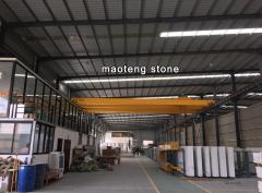 Quanzhou Maoteng Stone Co., Ltd.
