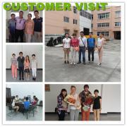 Yongjia Lejian Amusement Toys Co., Ltd.