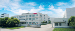 Shanghai Wanbo Hoisting Machinery Co., Ltd.