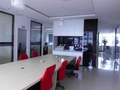 Comaccord (Xiamen) Building Material Co., Ltd.