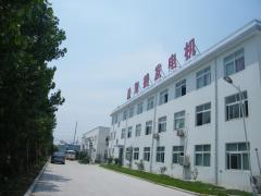 Anhui Kaijie Power Technology Co., Ltd.