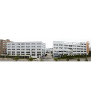 Wenzhou Korlen Electric Appliances Co., Ltd.