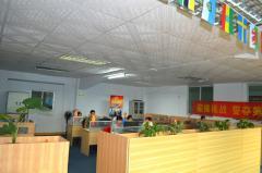 Dongguan Builter Advertising Equipment Co., Ltd.