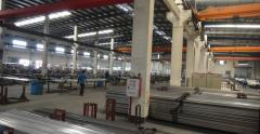 Foshan Huajialong Stainless Steel Co., Ltd.