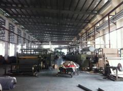 Guangzhou Smile International Trade Co., Ltd.