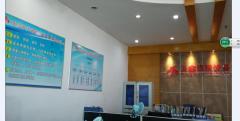 Dongguan Tianxin Wire & Cable Equipment Co., Ltd.